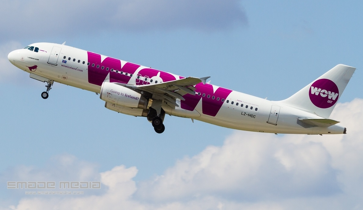 WOW AIR A320 - SMADE MEDIA (8)