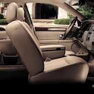 2008 Lincoln Town Car - SMADE MEDIA (3)