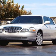 2008 Lincoln Town Car - SMADE MEDIA (6)