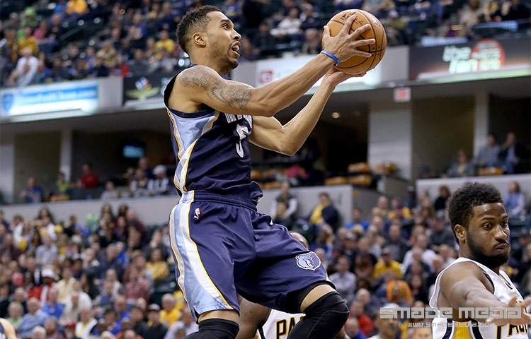 GRIZZLIES PACERS 1003114 - SMADE MEDIA  (1)