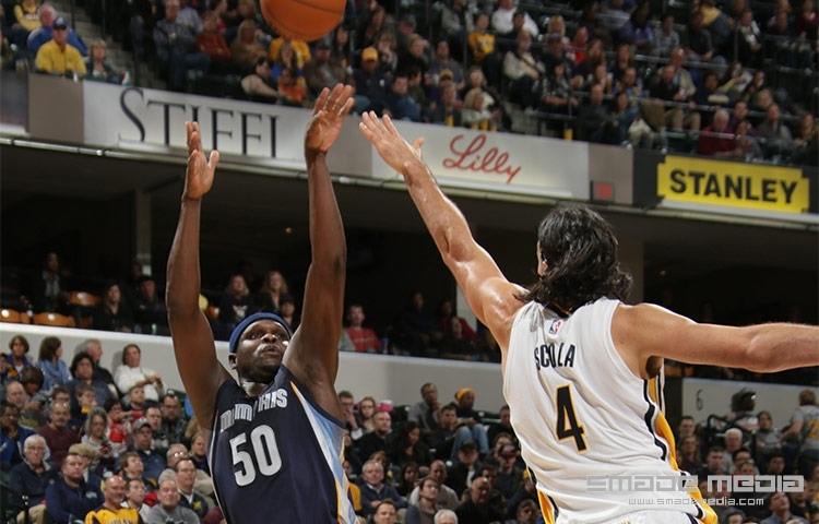 GRIZZLIES PACERS 1003114 - SMADE MEDIA  (12)