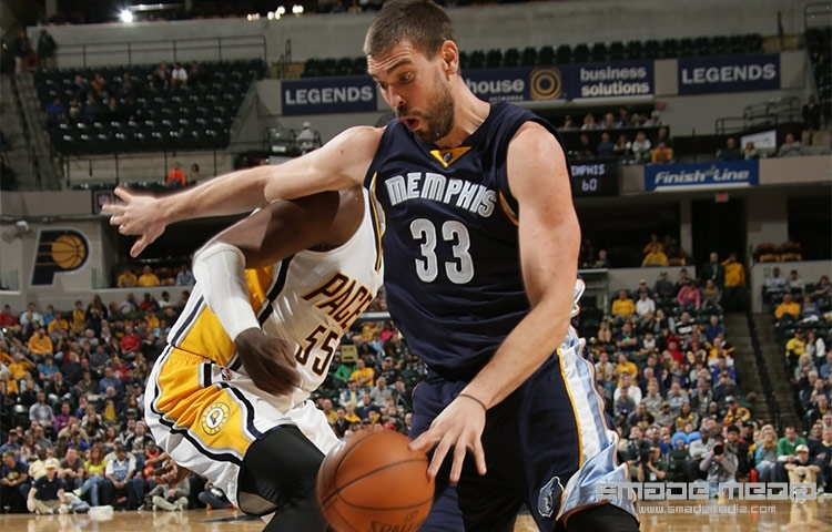 GRIZZLIES PACERS 1003114 - SMADE MEDIA  (13)