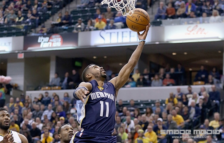 GRIZZLIES PACERS 1003114 - SMADE MEDIA  (9)