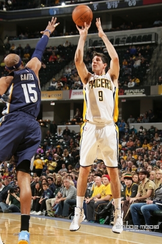GRIZZLIES PACERS 103114 - SMADE MEDIA (2)