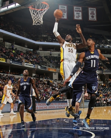GRIZZLIES PACERS 103114 - SMADE MEDIA (6)