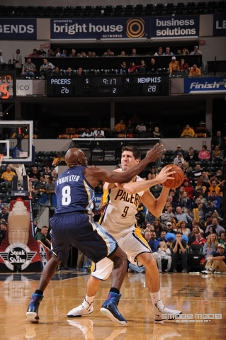 GRIZZLIES PACERS 103114 - SMADE MEDIA (8)