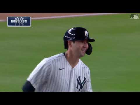 Kyle Higashioka Unforgettable Night | THE SMADE JOURNAL