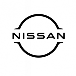 Group logo of Nissan