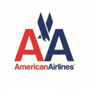Group logo of American Airlines
