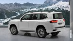 2022-toyota-land-cruiser-300-series-indesign-collection-2-the-smade-journal