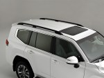 2022-toyota-land-cruiser-300-series-indesign-collection-6-the-smade-journal