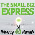 The Small Business Express