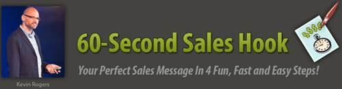 60-Seconds-Sales-Hook