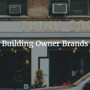 Building Owner Brands