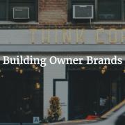 Building Owner Brands