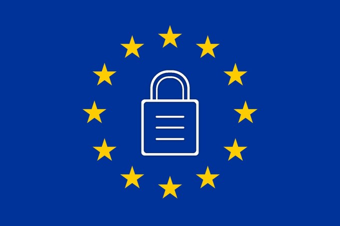 GDPR & Cyber Essentials