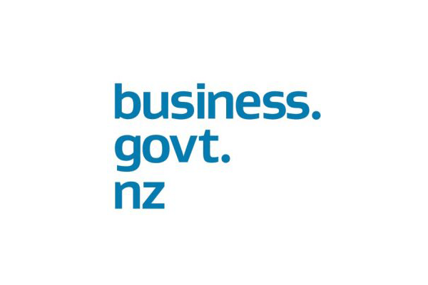 New Zealand Ministry of Business