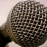 10 Tips for Conducting Audio Interviews