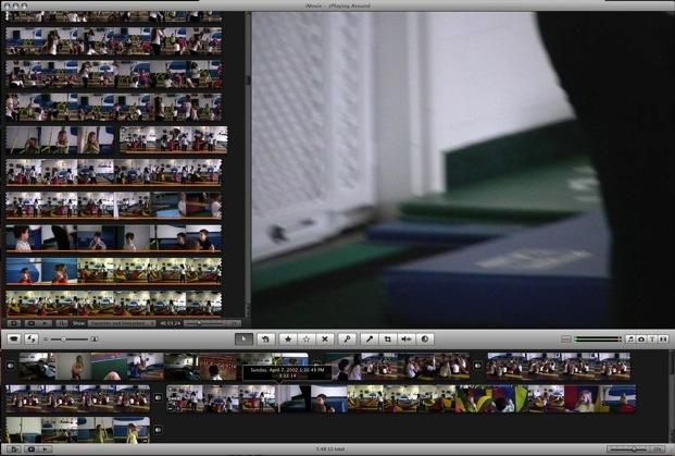 large_viewer.jpg