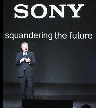 sony_squander.jpg