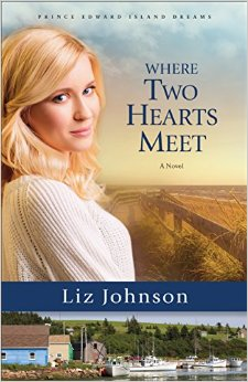 where-two-hearts-meet