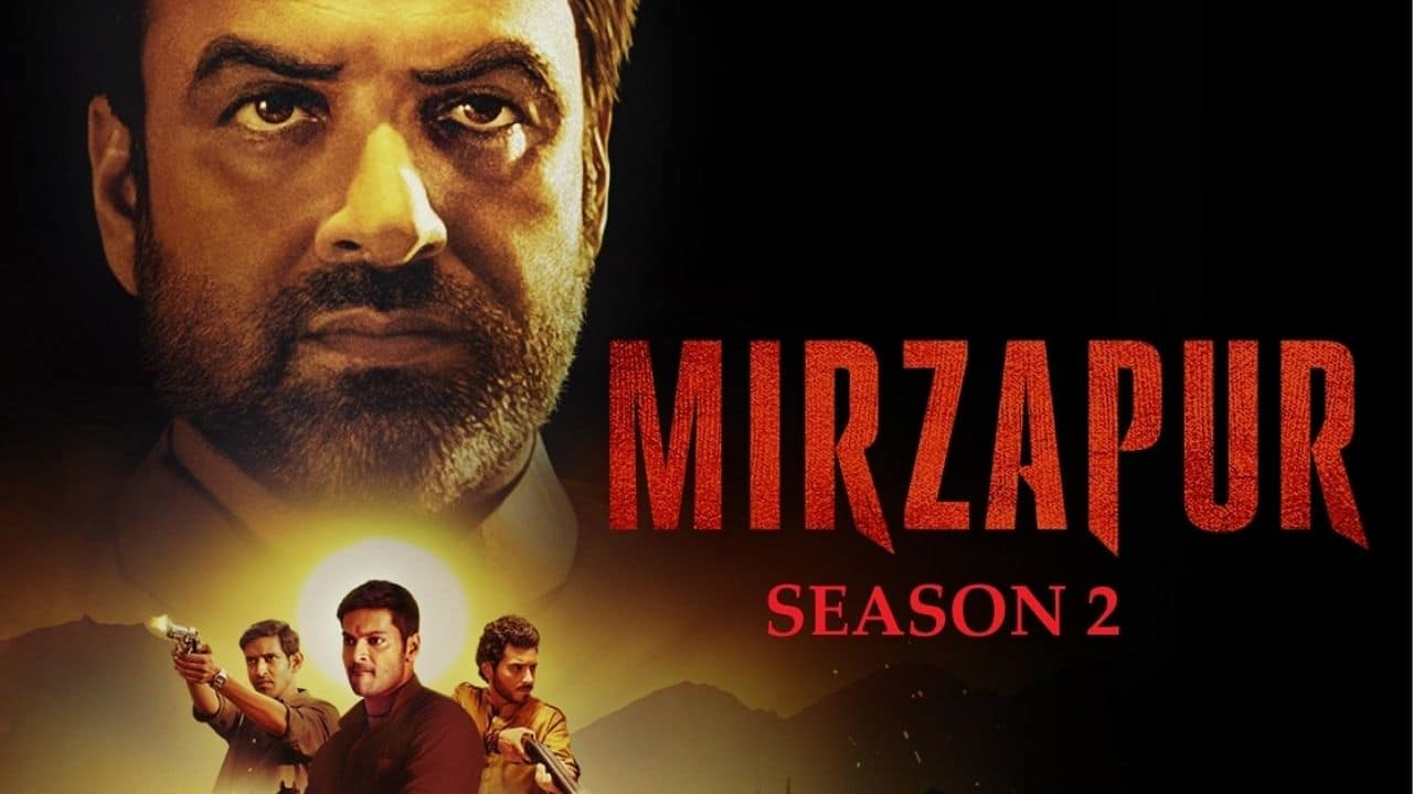 Mirzapur 2 Download Filmyhit mp4movies