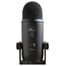 Best desktop mic Blue Yeti Teaching Online