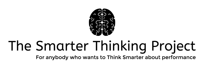The Smarter Thinking Project-logo-black
