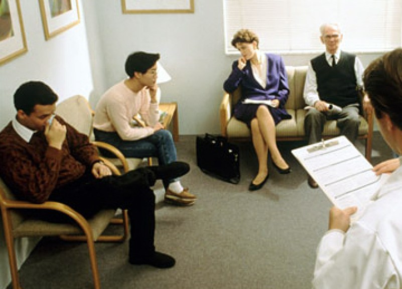 doctors_office_waiting_room
