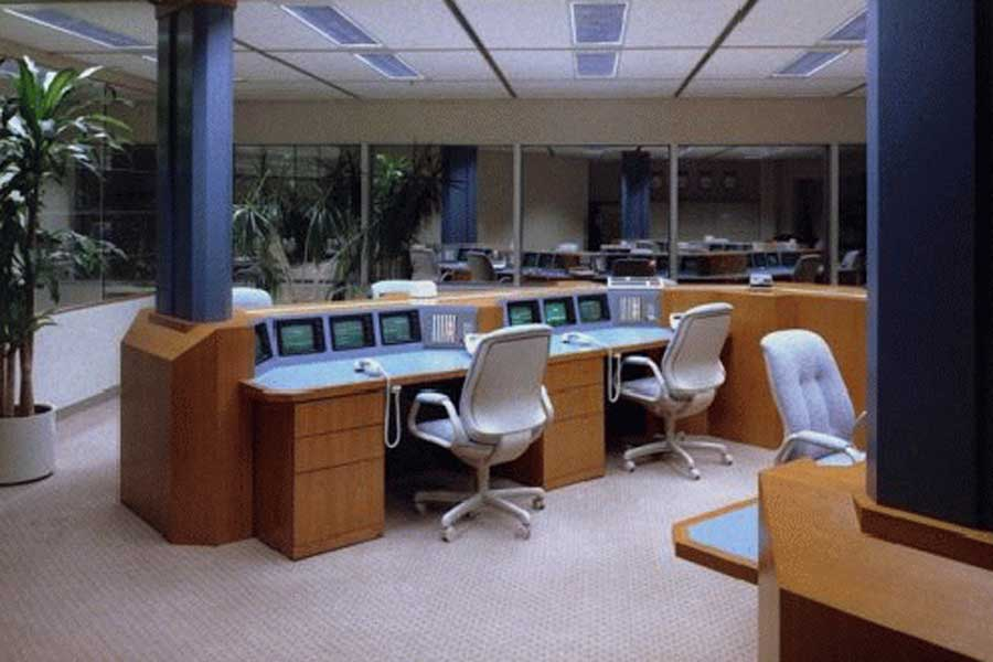 projects---office-06