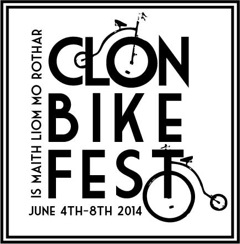 Bike-Festival-Logo-2014