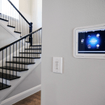 top 5 smart home devices