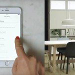 cheap home devices