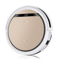 ILIFE V5s Pro, cheap, mopping
