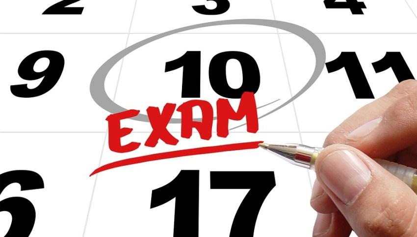 The Eleven Plus Exams