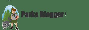parks blogger