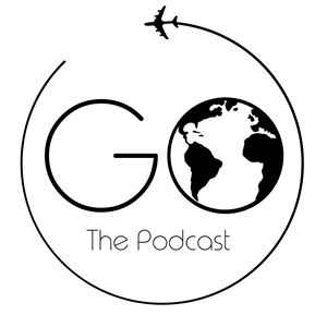 go the podcast
