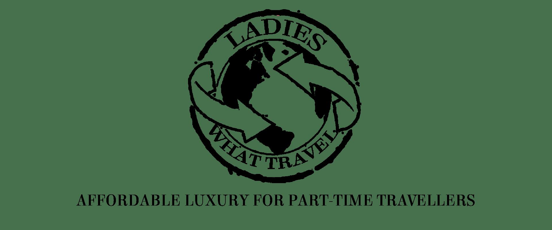 ladies what travel
