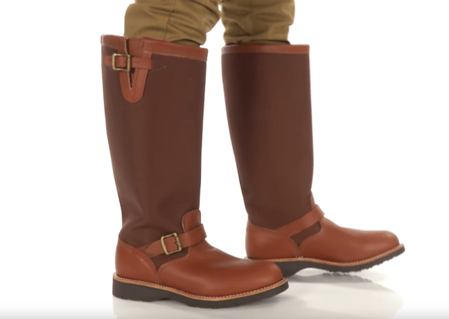5cba95acf63 Best Rattle Snake-Proof Hunting Boots | Snake Proof Boots