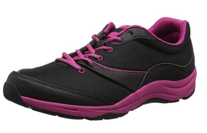 Best Walking Shoes For Plantar Fasciitis