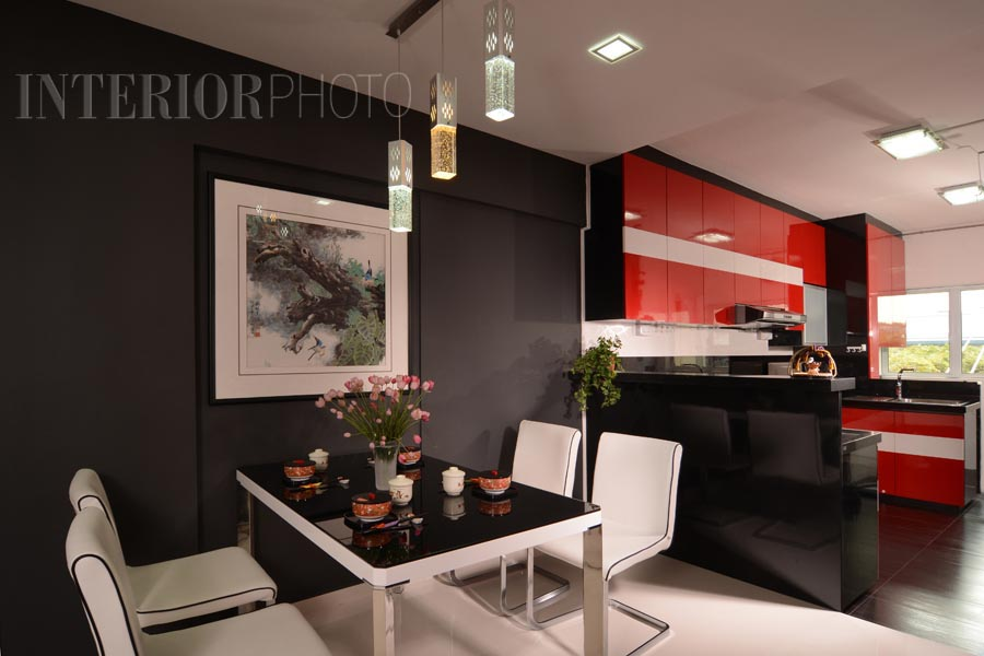 13 SMALL Homes So Beautiful You Wont Believe Theyre HDB