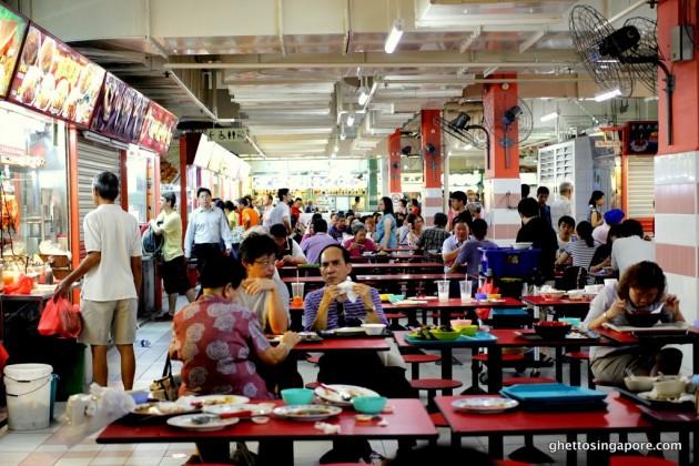 b2ap3_thumbnail_Hawker-Centre-Chinatown-Complex_1.jpg