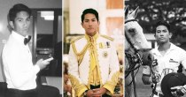 The Dreamy Prince Of Brunei Is Looking For A Wife, Time For Single Ladies To Prep Their Resumes
