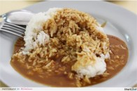 Truly Curry Rice