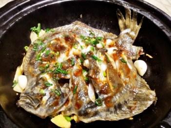 b2ap3_thumbnail_Street-Food---Steamed-Fish.jpg