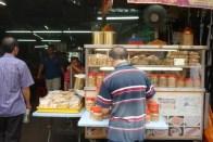 Guide to Kuala Lumpur's Chinatown