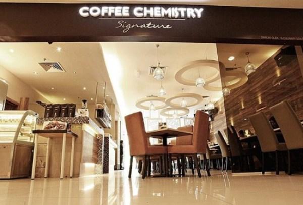 b2ap3_thumbnail_coffee-chem.jpg