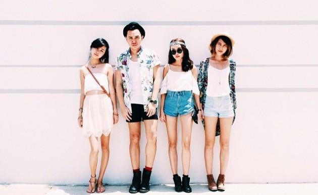 b2ap3_thumbnail_singapore-shop-fashion.jpg