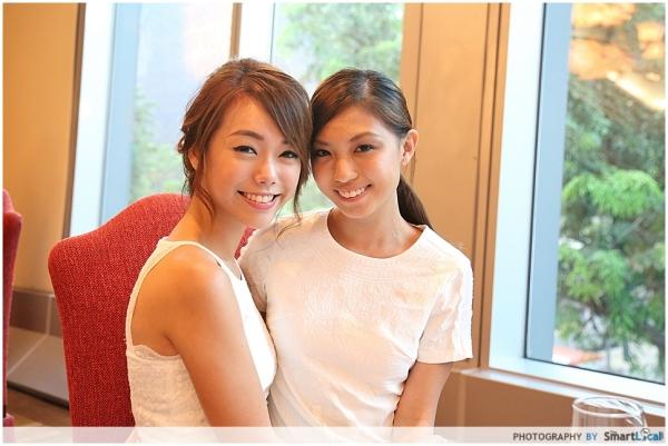 b2ap3_thumbnail_Andrea-and-Amanda.JPG