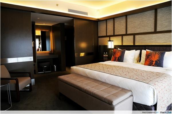 b2ap3_thumbnail_Pan-Pacific-Bedroom.JPG